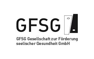 GFSG Gesellschaft zur Förderung seelischer Gesundheit GmbH, Graz